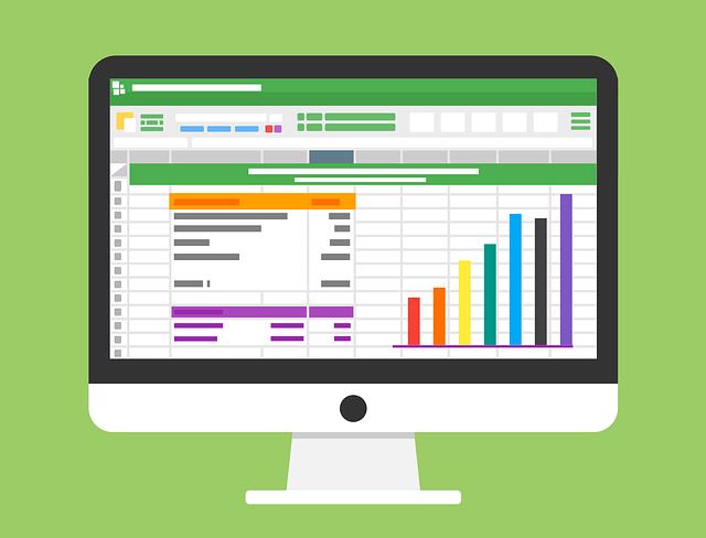 拡大するデータフィード広告の市場規模