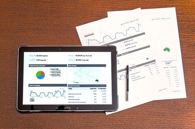 アプリ広告収入の仕組み