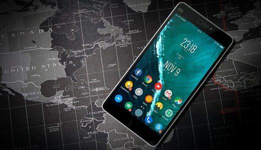 アプリを海外展開する際に絶対に知っておくべき要素とは!