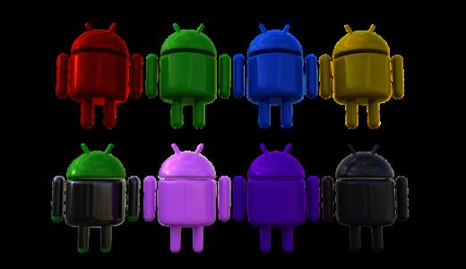 Google Playの手数料が半分に!Googleが発表した最新情報をチェック!