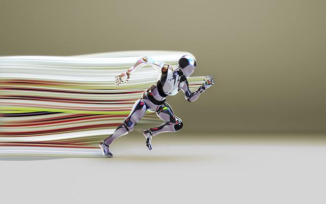 AI搭載のチャットボット広告をバナー広告に活用