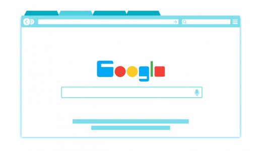 業界激震のGoogle Analytics 4 (GA4)プロパティリリース!ユニバーサルアナリティクスとの違いは?