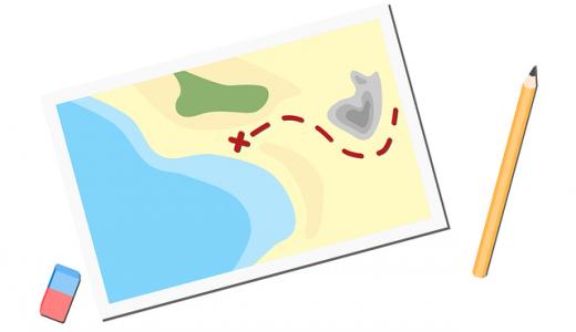 Google mapで上位表示を目指す!MEOで重要な必須テクニックサイテーションとは?