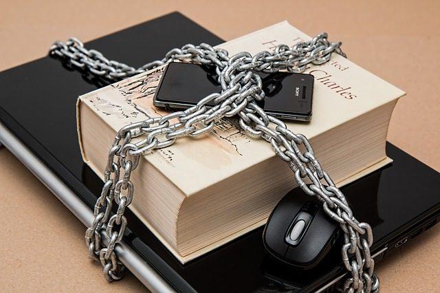 プライバシー機能の強化でトラッキング方法は大きく変化する