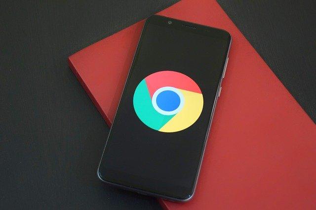 Googleアプリキャンペーンとは、Googleが提供するアプリ専門の広告配信プラットフォーム