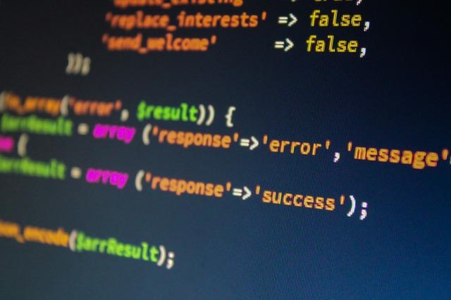 Webサイトにおけるあらゆる要素を扱うフロントエンドエンジニア