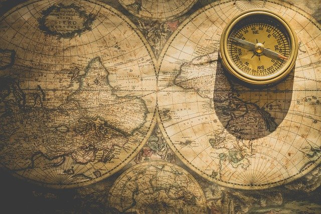 カスタマーズジャーニーマップを作成することにより社内の認識を統一できる