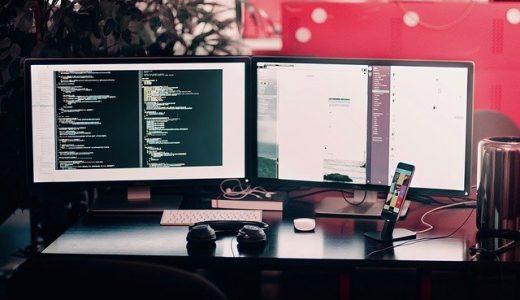 簡単に分かる!アプリ開発ツールXcodeって何?