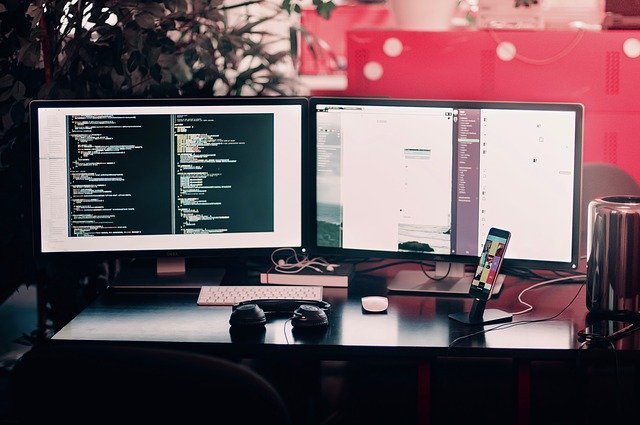 ウェブアプリとネイティブアプリのメリットデメリットを把握してより最適な方を選択する