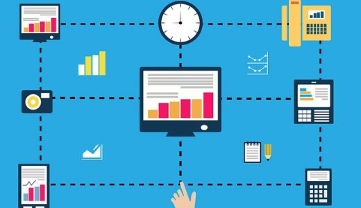データフィード広告とは?市場規模やメリットまで分かりやすく紹介します!
