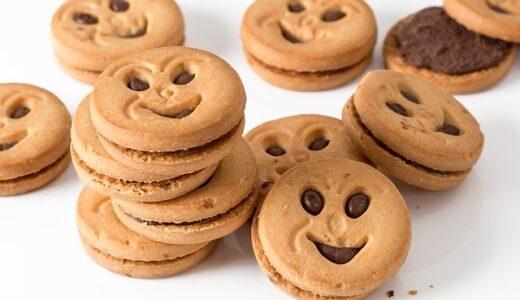 脱Cookieが進み、注目される新しいターゲティング技術「FLoC」とは?