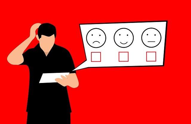 顧客ロイヤリティを図るための指標、NPSとは