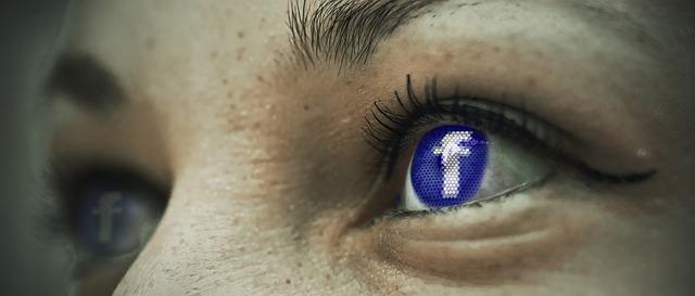 Facebook広告の画像や動画サイズ、規定、画像サイズや動画再生時間などをを詳しく。