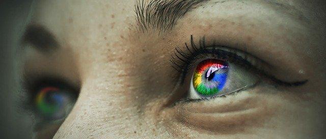 Google広告で広告配信するとPDCAサイクルを回しながら適切に広告を運用できる