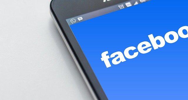 Facebook動画広告配信の特徴とは