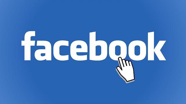 Facebook動画広告で最もエンゲージメントが高いのは何分?