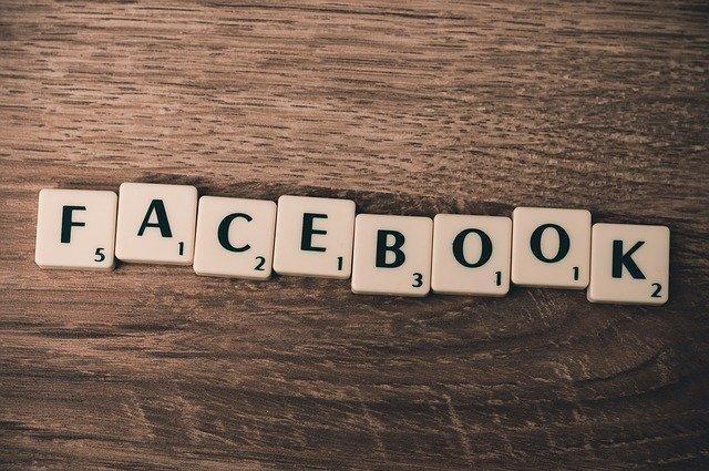 FacebookAds 入稿規定