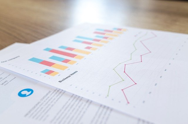 動画効果を計測し改善点を発見するために必要なのが、KPI