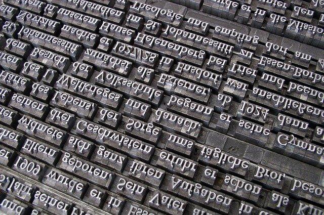Appleが発表したオープンソースのプログラミング言語swift