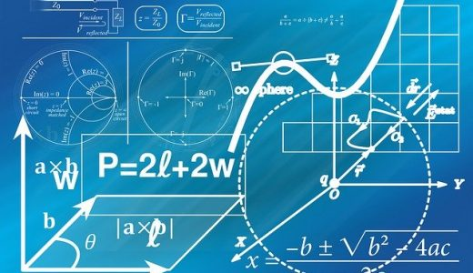 ARPPUとは?意味や計算方法を徹底的に解説!アプリ業界の重要KPIを知ろう。