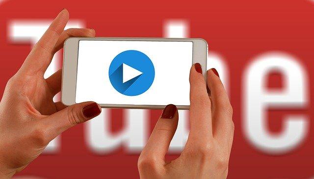 YouTube動画広告の種類、課金方法とは