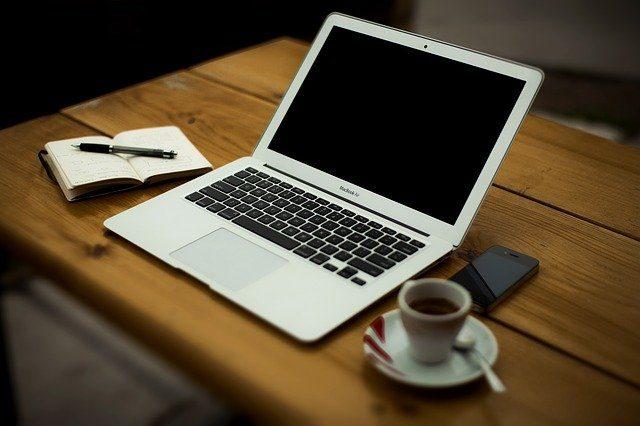 ワイヤーフレームはアプリやウェブの設計図