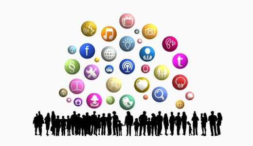 ARPUとは?アプリの成長に欠かせないKPIの意味と活用方法とは?