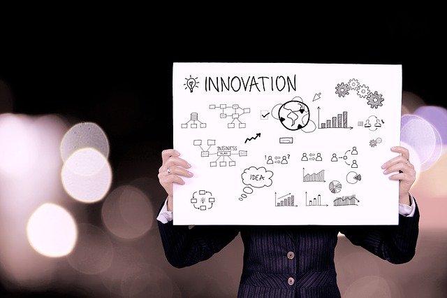 収益最大化を目指すアプリ開発側やビジネスマーケティング運営側はAPIとASPの違いを理解するべき