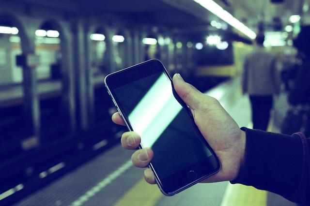 アプリのアクティブユーザーを増やすために