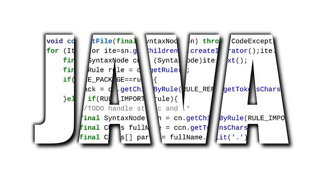 Androidアプリデベロッパーの推奨言語として採用されたKotlinとは?