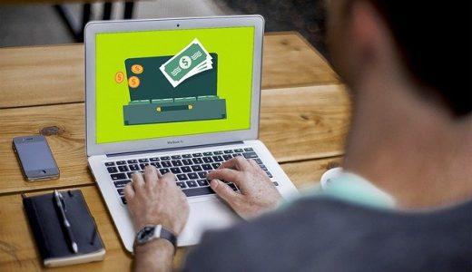 初心者のアプリマネタイズ アプリ広告収入の方法を教えます。