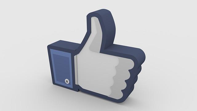 Facebook広告のテキスト設定のコツ