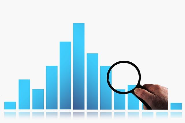 BIツールはビッグデータが扱いやすい仕組みになっている