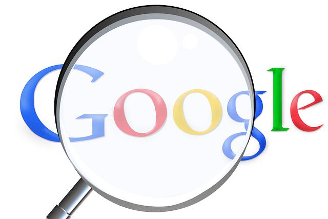 Googleアプリキャンペーンの魅力的な特徴