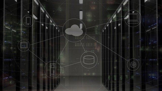 さまざまなデータを一元管理するためのプラットフォームツール、DMP