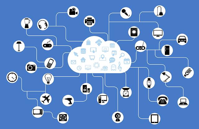 5Gの参入でデジタル広告手法は多様化していく