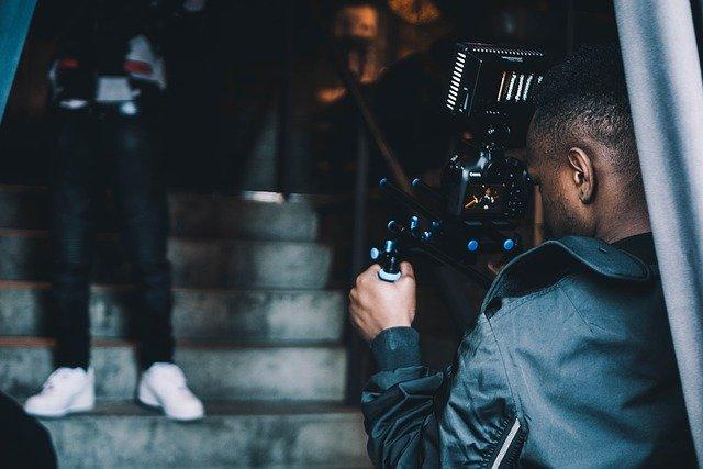 動画広告市場はどんどん拡大。5Gの普及でさらに伸びる