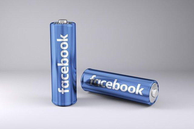 ターゲティング精度に定評があるFacebook広告