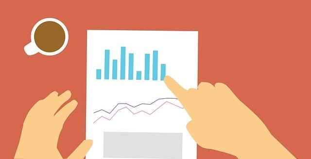 アプリマーケティングに有効な分析ができるAppAnnie(アップアニー)って何?