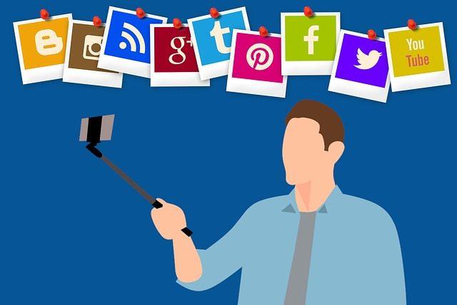 TwitterやInstagram,Facebook,Youtubeなどの広告掲載費用一覧