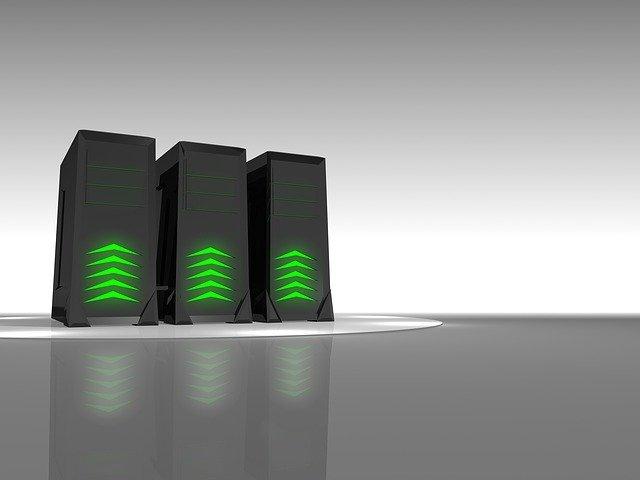 クラウドサーバーを補佐する技術、エッジコンピューティング