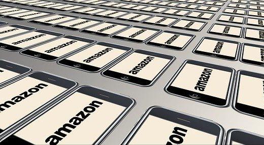 Amazon広告の仕組みと種類について!気になるアマゾン広告の運用方法を理解しよう!