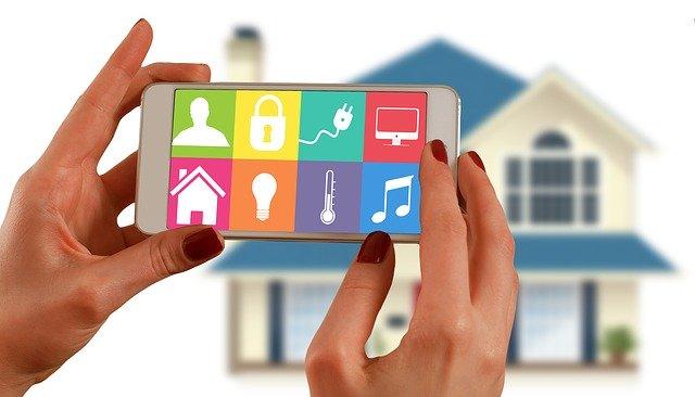 IoTは広告にどう影響するか