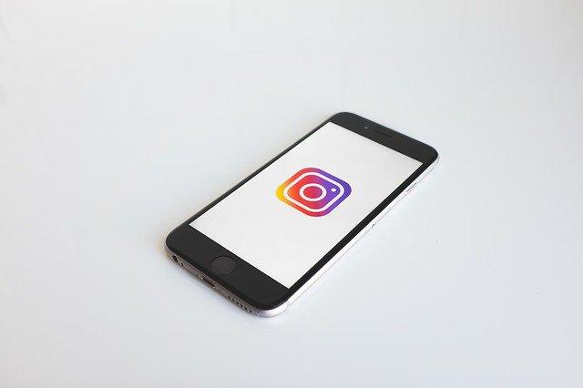 Instagram動画広告配信の特徴とは
