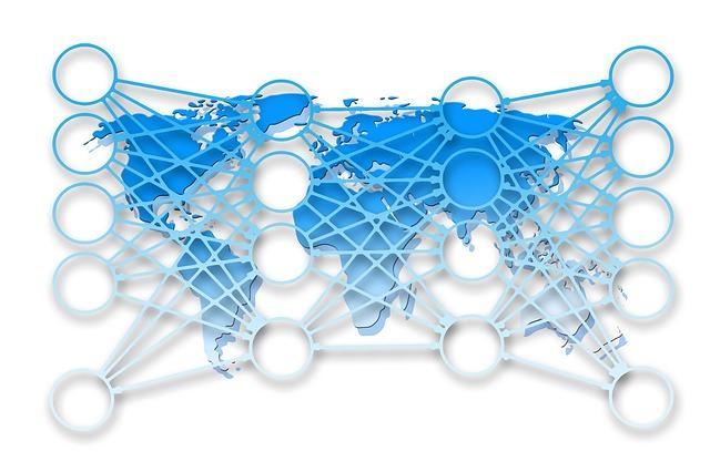 アプリマーケティングではSNSとの連携が重要