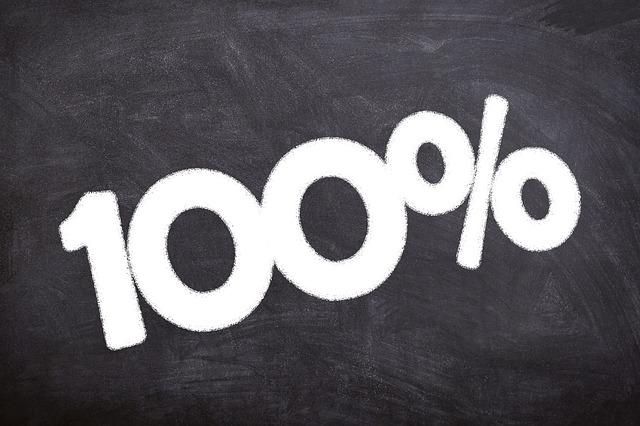 アプリストア最適化(ASO)を行うことでインストール数は増える