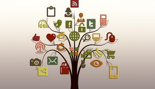 動画広告ネットワークへアプリを出稿するべき理由。特徴と仕組みについて徹底比較。