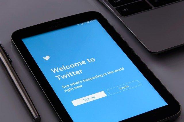 Twitter広告 入稿規定