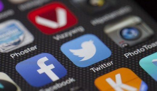 Facebook広告の画像や動画サイズ、テキスト規定を把握!この記事を見れば解決!