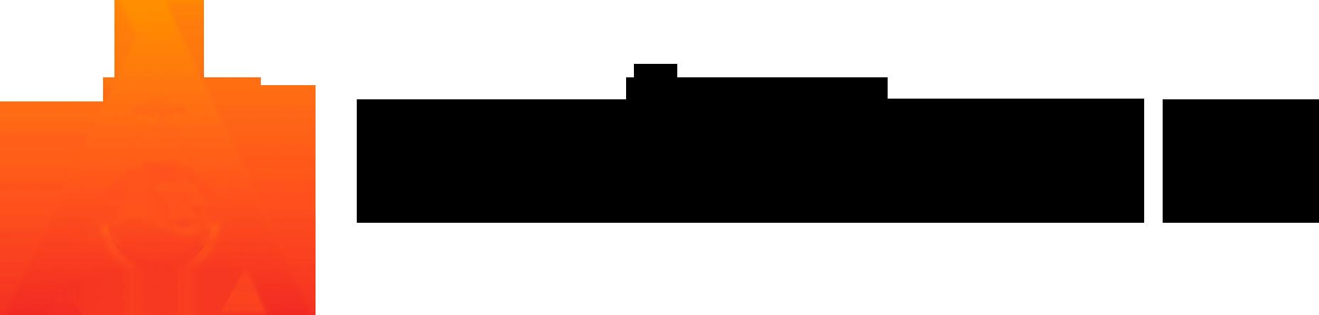 スマホ広告代理店 | 株式会社Rabo(ラボ)
